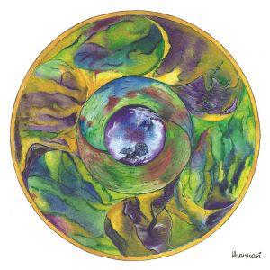 Art_0005_annmari-mandala-tavnit-water-003-small-signed-N-125