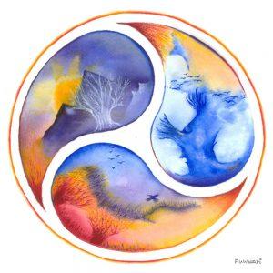 Art_0007_annmari-mandala-tavnit-triple-yin-001-small-signed-N-119