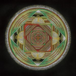 Art_0008_annmari-mandala-tavnit-square-001-small-unsigned-N-118