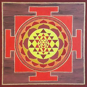 Art_0009_annmari-mandala-tavnit-shri-yantra-002-small-unsigned-N-117