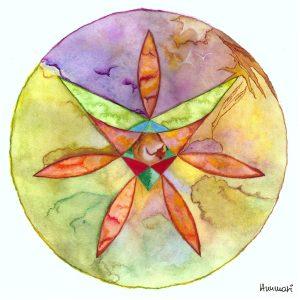 Art_0025_annmari-mandala-tavnit-kokhav-hasheva-001-small-signed-N-109