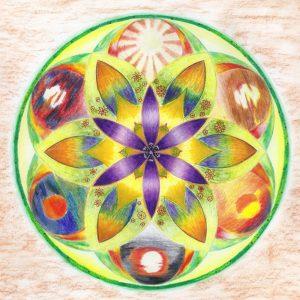 Art_0030_annmari-mandala-tavnit-green-001-small-unsigned-N-133