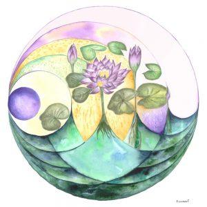 Art_0033_annmari-mandala-tavnit-circles-002-small-signed-N-105
